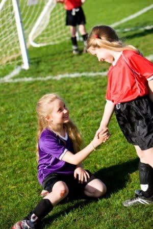 e4aba-sportsmanship1