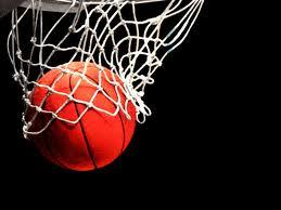 7cedb-basketball