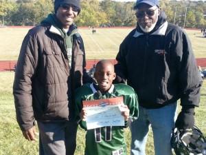 Sportsmanship Brigade 10.17.2015 01