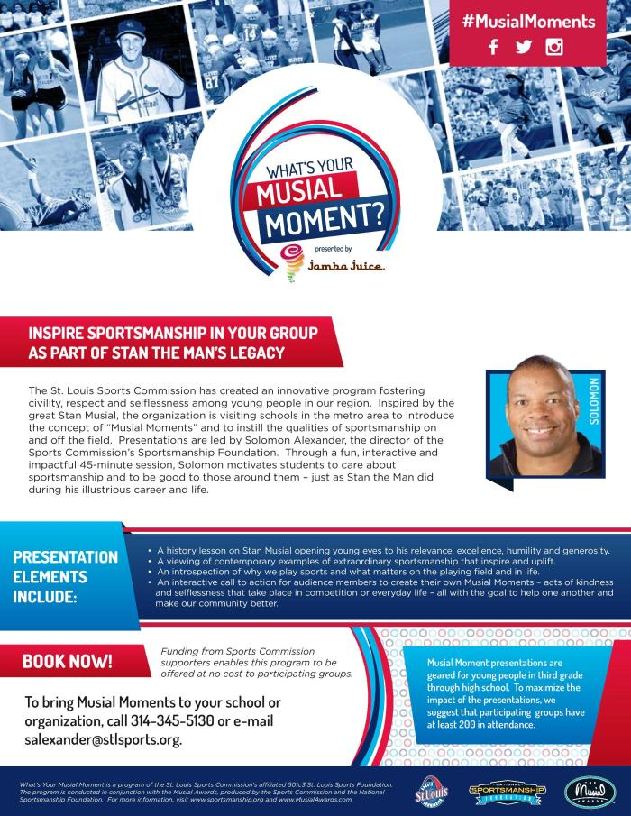 Musial-Moments_flyer - Solomon-page-001