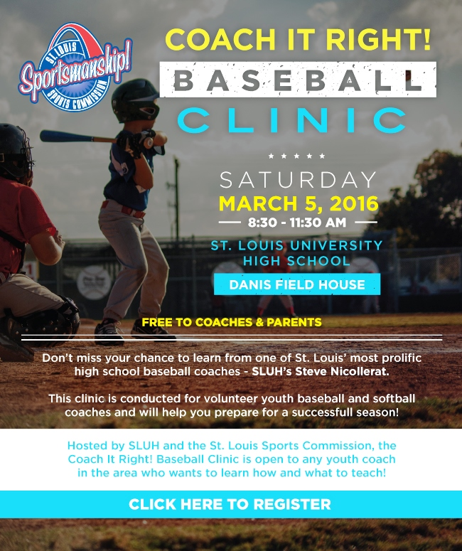 2016-Baseball-Clinic-Flyer_650px (2)
