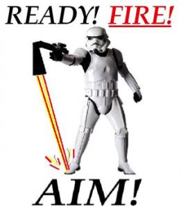 stormtrooper-261x300