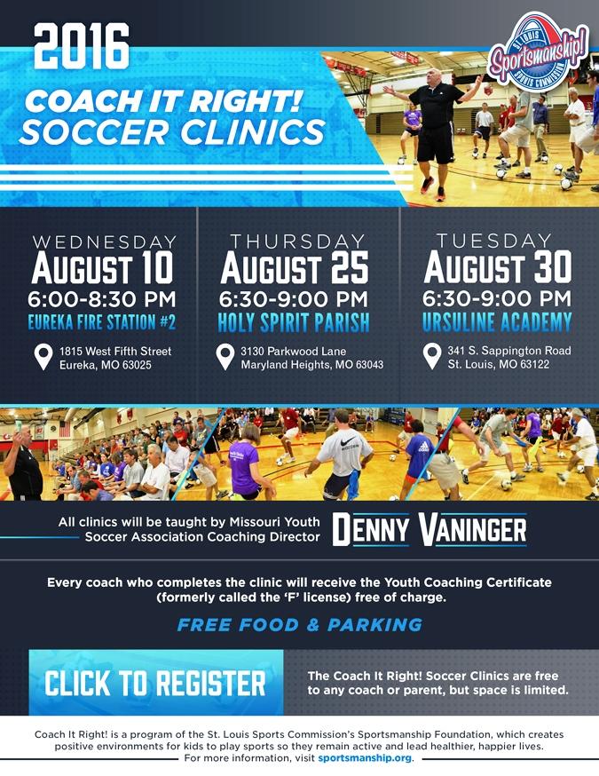 2016-Soccer-Clinics-Flyer_675px