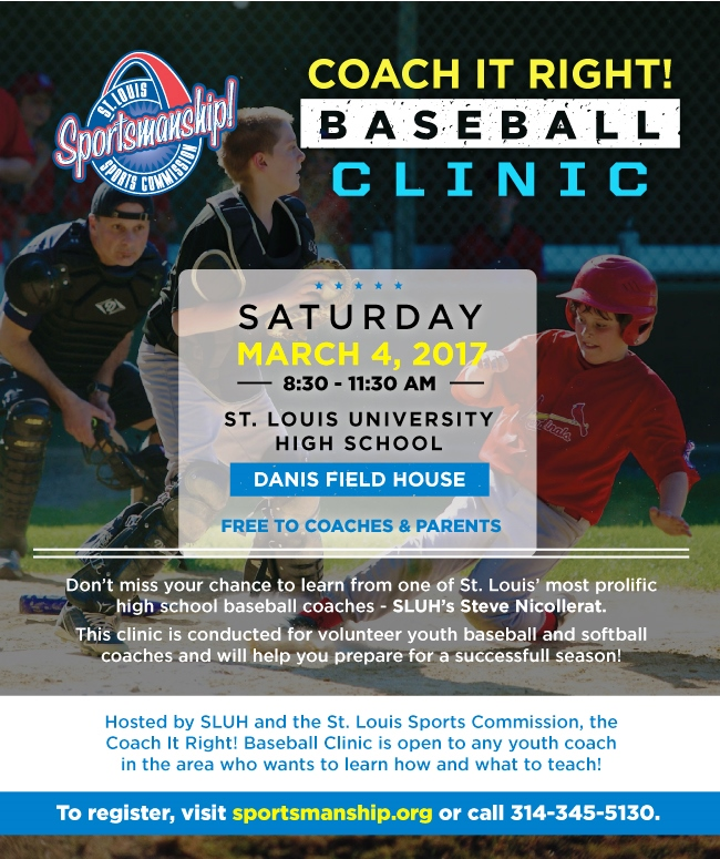 2017-baseball-clinic-flyer_650px