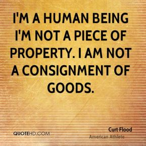 curt-flood-quote
