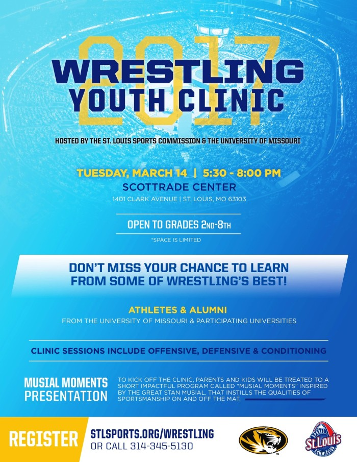 youth-clinic-flyer