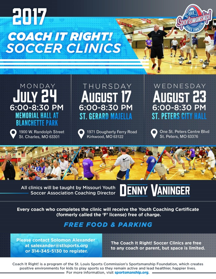 2017-Soccer-Clinic-Flyer