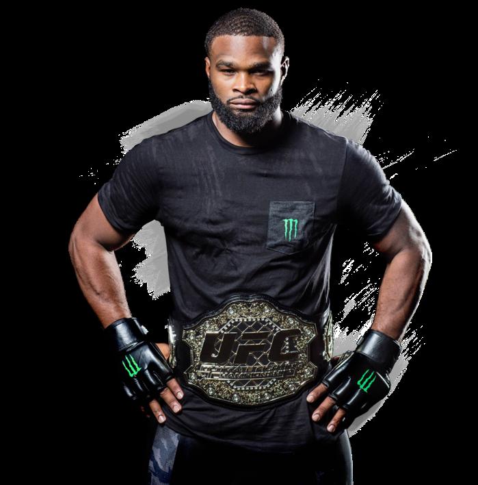 tyron-full-body-belt