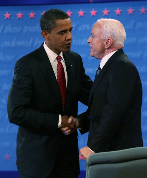 John+McCain+Barack+Obama+Candidates+Vie+Votes+ppeg2GahUI6l